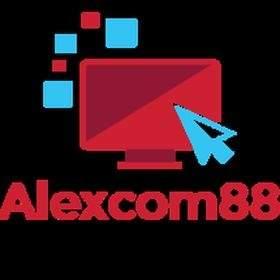 Alexcom88 (Tokopedia)