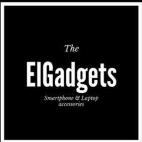 ElGadgets (Tokopedia)