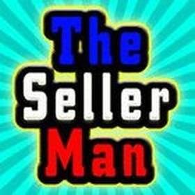 TheSellerMan (Tokopedia)