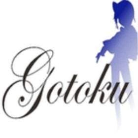 Gotoku (Tokopedia)