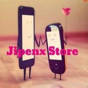 Jipenx Store (Tokopedia)