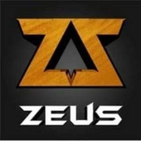 Zeus Komputer (Tokopedia)