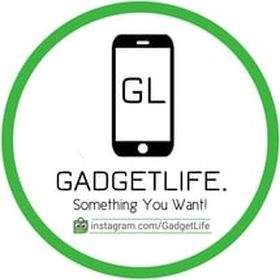 GadgetLife (Tokopedia)