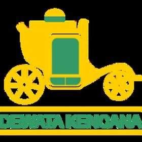 Dewata Kencana (Tokopedia)