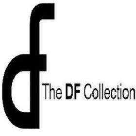 DF collection (Tokopedia)