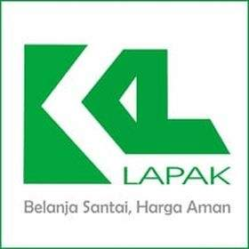KL-Lapak (Tokopedia)