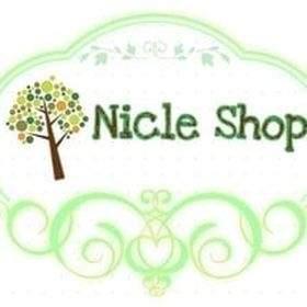 Nicle Shop (Tokopedia)
