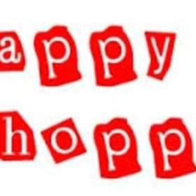 dona happy shopping (Tokopedia)