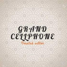 Grand Cellphone (Tokopedia)