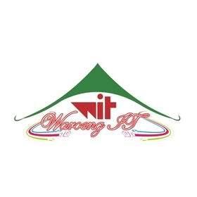 Waroeng_IT1626160 (Blanja)