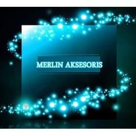 Merlin Aksesoris (Tokopedia)