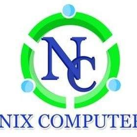 Nix Computer Banjarmasin