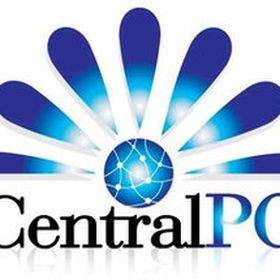 Central PC (Tokopedia-os)