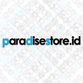 paradise1231606042 (Blanja)