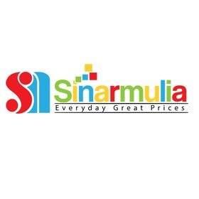 Sinarmulia1482946 (Blanja)