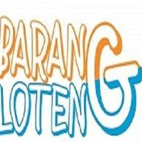 Barang Loteng (Tokopedia)