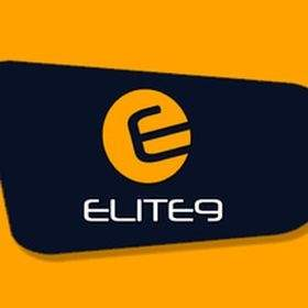elite 9 (Tokopedia)