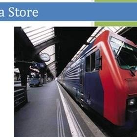 SH Jaya Store (Tokopedia)