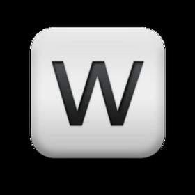 wirrell (Tokopedia)