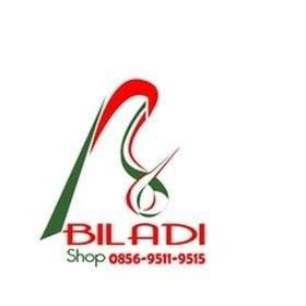 Biladi Shop (Tokopedia)