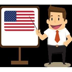 USA Hand Carry (Tokopedia)