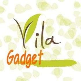 Vila Gadget Acc (Tokopedia)