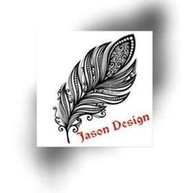 Jason design (Tokopedia)