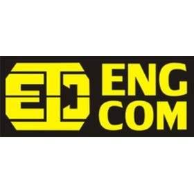 ENGCOM (Tokopedia)