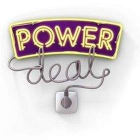 POWER DEAL ACC