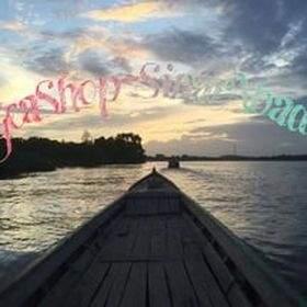 GeaShop-SinarAbadi (Tokopedia)