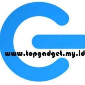 TopGadget