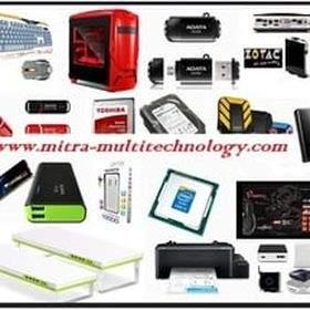 mitra multi technology (Tokopedia)
