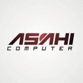 Asahi Comp