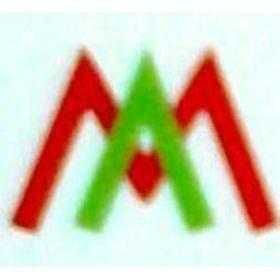 MANDIRI AGRO (Tokopedia)