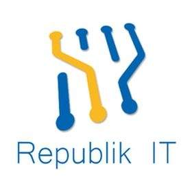 RepublikIT (Tokopedia)