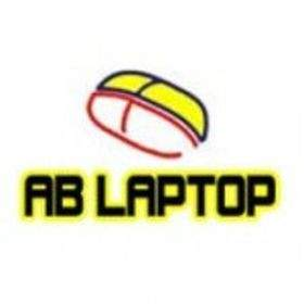 AB Laptop Jogja