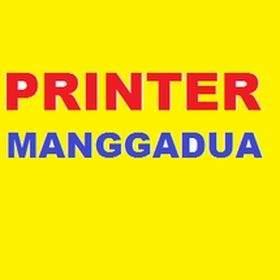 printermanggadua (Tokopedia)