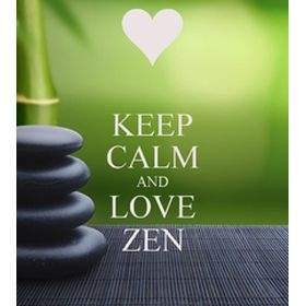 Zen komputer (Tokopedia)