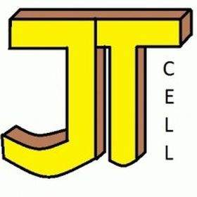 Joti Cell