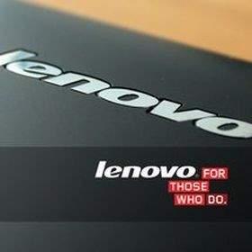 Lenovo Medan (Tokopedia)