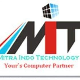 Mitra Indo Technology (Tokopedia)