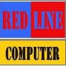 REDLINE COMPUTER