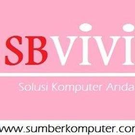 sbvivi (Tokopedia)