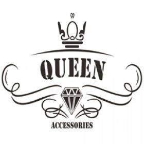 queen191692829 (Blanja)
