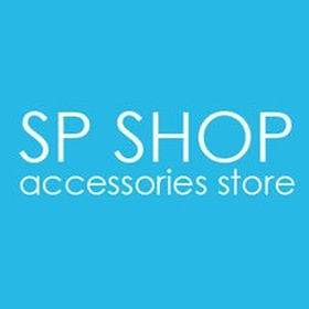 SP Shop (Tokopedia)