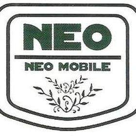 NEO MOBILE ANTI GORES