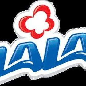 Lalamanise