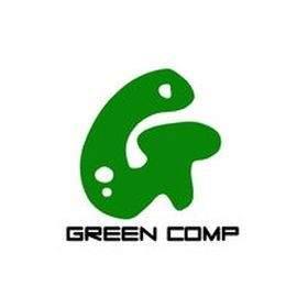 Green Comp
