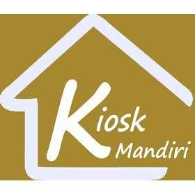 KioskMandiri1637784 (Blanja)