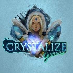 crystalize1683546 (Blanja)